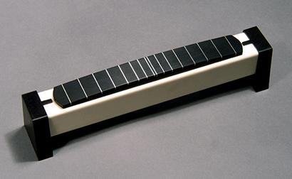 Fretboard - $375
